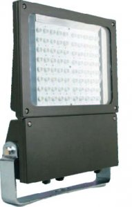Outdoor Lighting FLL-560TRB