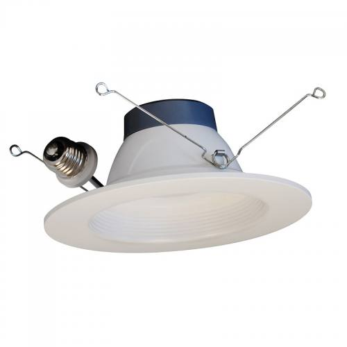 "5"" / 6"" Inch Recessed LED Retrofit Module"