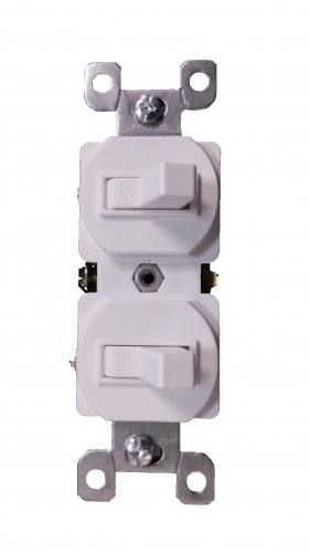 Wall Switches - Receptacles Switches Motion - Occupancy Sensors