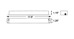 Index Of Images Ballast
