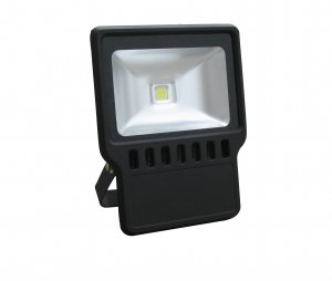 100 Watt LED Floodlight - UL