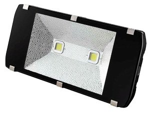 LED Floodlight - 150 Watt- UL Listed