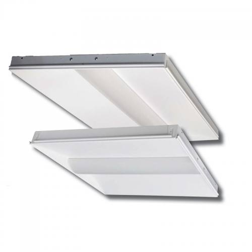 LED Center Basket Ceiling Light Fixtures