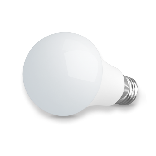 LED Screw In Edison Style Bulbs