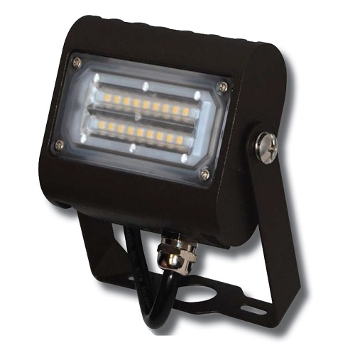 15 Watt LED Area Light Multi-Purpose
