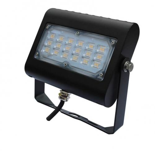 30 Watt LED Area Light Multi-Purpose