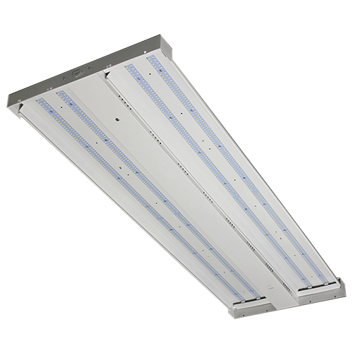 LED Linear and Linear Economic High Bays