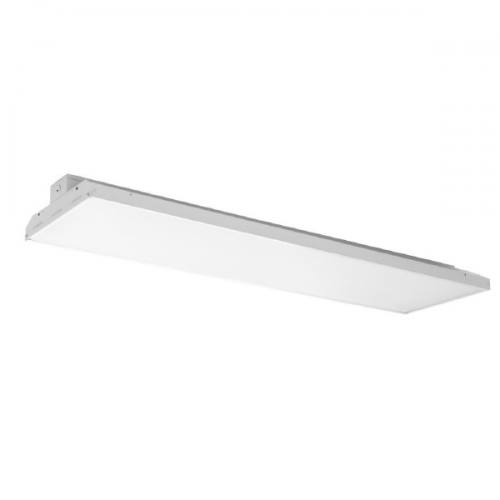 LED Full Body High Bays