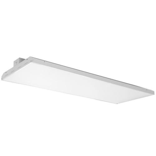275 Watt Full-Body LED High Bay - DLC