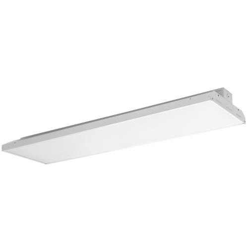 178 Watt Full-Body LED High Bay - 4K and 5K - 24,564-24,920 Lumens - Dimmable - DLC