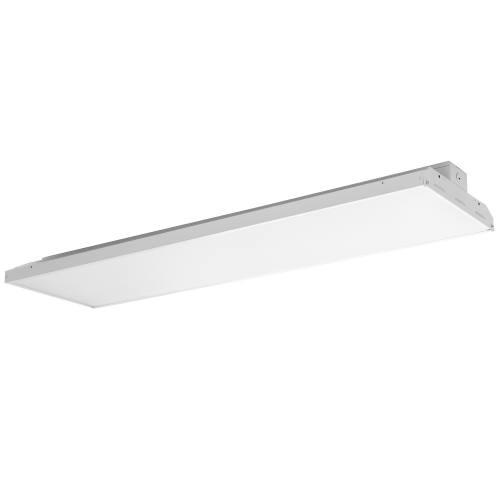 320 Watt Full-Body LED High Bay 4K and 5K 44298-44940  sc 1 st  Contractor Lighting & New Products - Buy from Contractor Lighting azcodes.com