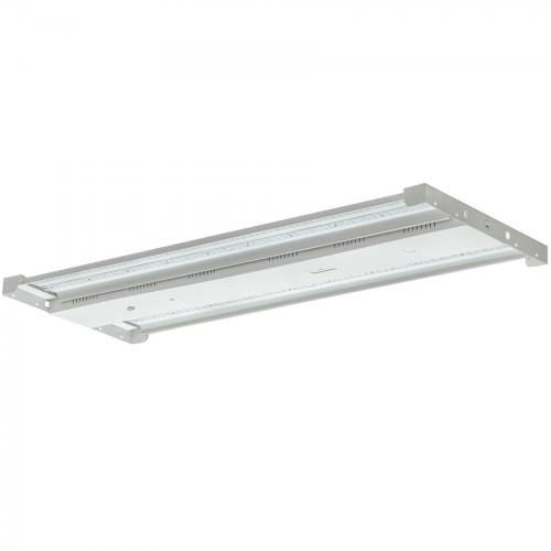 200 Watt LED I-Beam High Bay - 4000 and 5000 Kelvin - 27,820 Lumens - Dimmable - DLC Approved - 5 Year Warranty