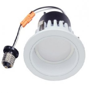 LED RETROFIT LIGHT PRODUCTS