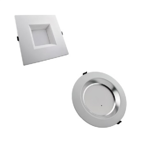 LED Downlighting Accessories
