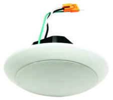 LED JUNCTION BOX DOME LIGHT RETROFITS