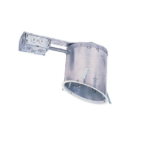 6 sloped ceiling housing ic remodel air tight recessed can ul 6 sloped ceiling housing ic remodel air tight recessed can ul listed for damp aloadofball Images