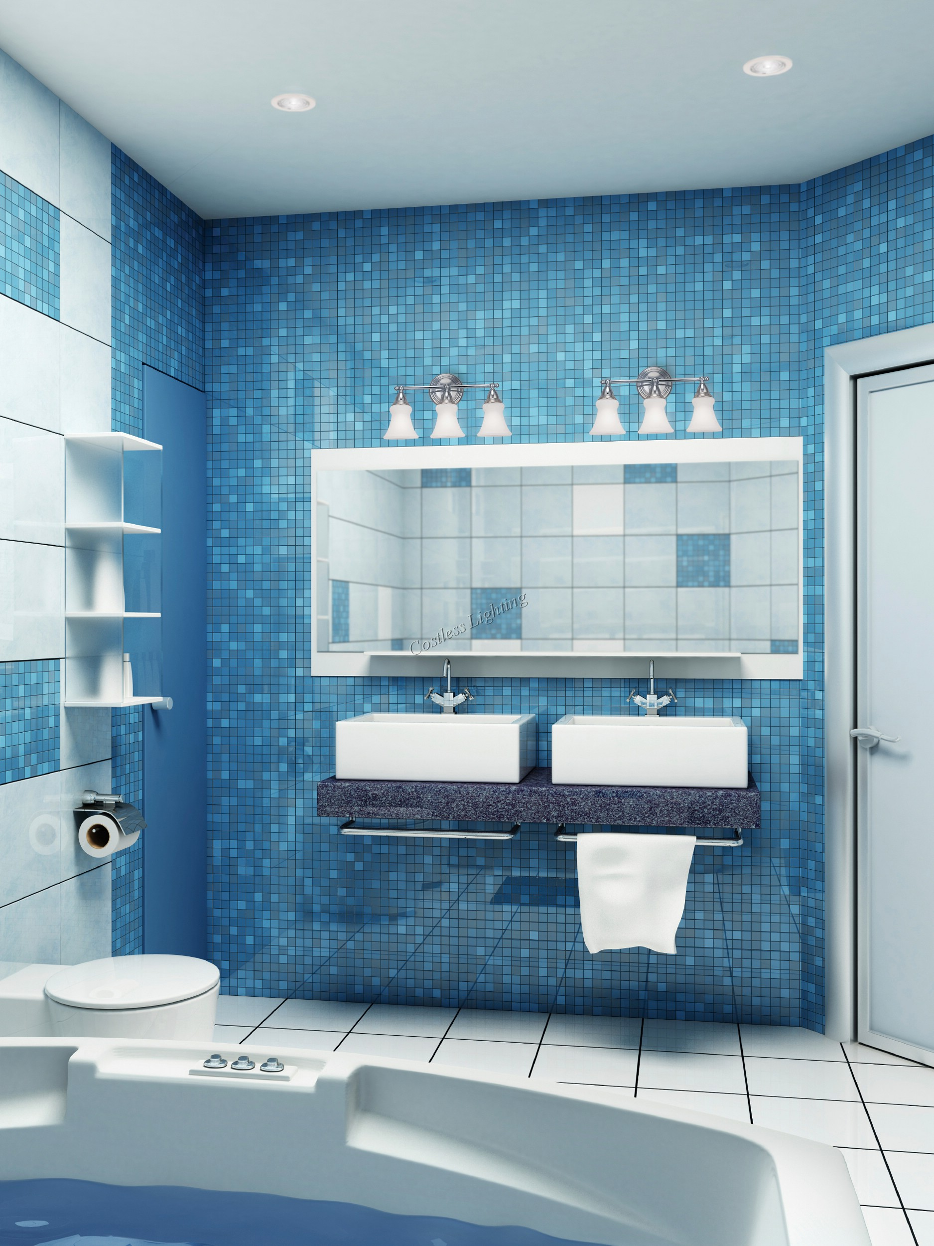 Index Of Imagesseagullapplications - Seagull bathroom lighting