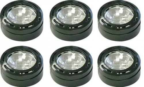 Index of imagesunder xenon puck lights blk1g aloadofball Choice Image